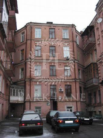 Квартира Михайловская, 22в, Киев, Z-662385 - Фото