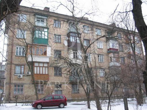 Квартира, M-38742, 3 корпус 1