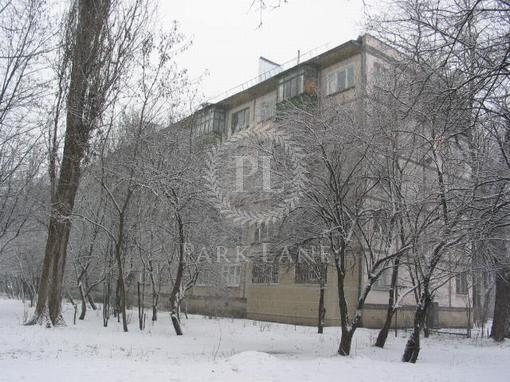 Квартира, L-26107, 8б