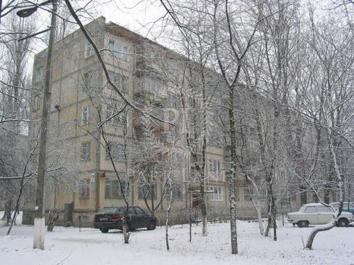 Квартира, J-24212, 8а
