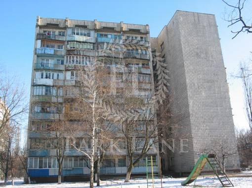 Квартира, K-23018, 13б