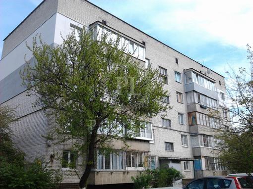 Квартира, Z-1653246, 16