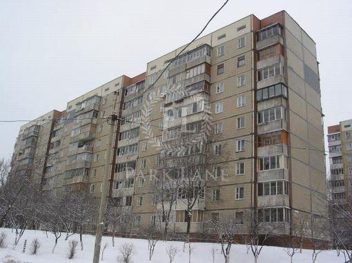 Квартира, Z-499628, 5