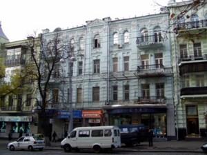 Нежилое помещение, Z-176480, Большая Васильковская, Киев - Фото 1