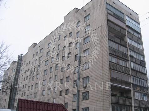 Квартира Телиги Елены, 41, Киев, Z-666277 - Фото