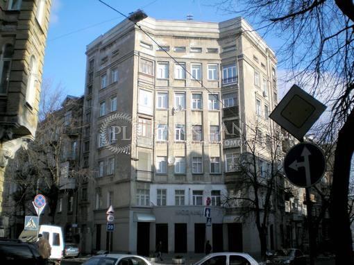 Квартира B-93426, Рейтарська, 26/14, Київ - Фото 2