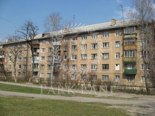 Квартира, Z-509529, 20а