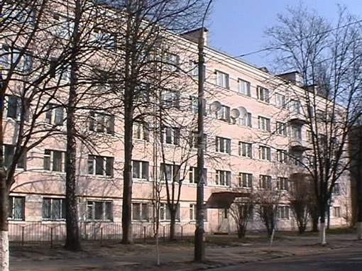 Квартира, Z-616690, 10