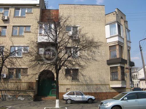 Квартира ул. Почайнинская, 13/9, Киев, J-30078 - Фото 11