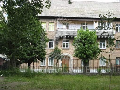 Квартира, R-34257, 37а