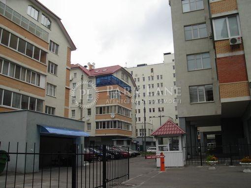 Квартира ул. Деревлянская (Якира), 10а, Киев, Z-1439953 - Фото 1