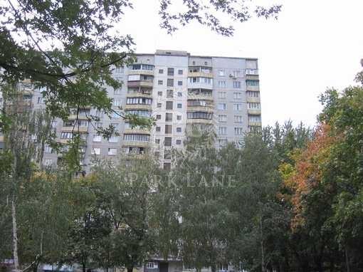 Квартира, J-25839, 18