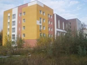 Коммерческая недвижимость, I-32213, Большая Окружная, Святошинский район