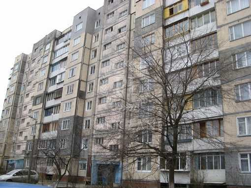 Квартира, Z-649848, 34
