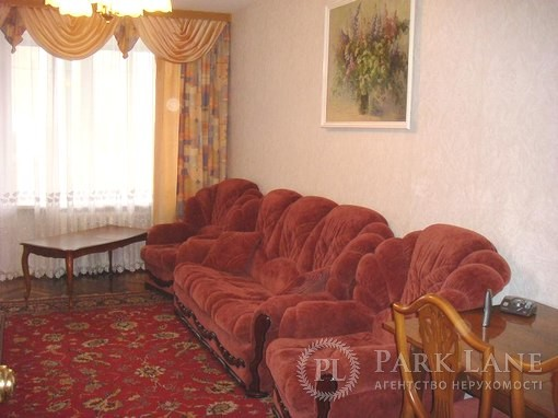 Квартира Леси Украинки бульв., 36в, Киев, B-79123 - Фото 3