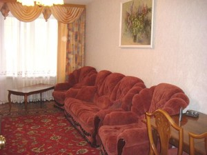 Квартира B-79123, Леси Украинки бульв., 36в, Киев - Фото 5