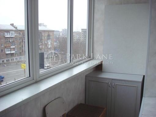 Квартира B-79123, Леси Украинки бульв., 36в, Киев - Фото 10