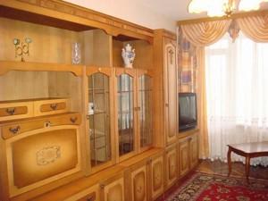 Квартира B-79123, Леси Украинки бульв., 36в, Киев - Фото 4