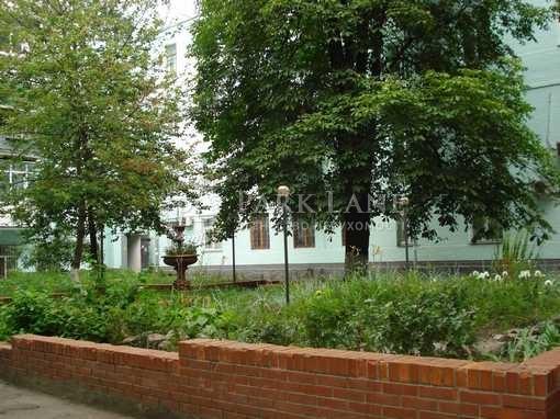 Нежитлове приміщення, I-10578, Кріпосний пров., Київ - Фото 4