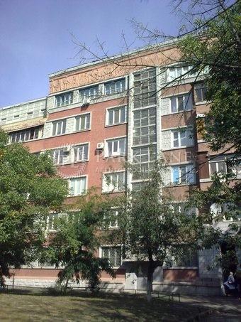 Офіс, Перемоги просп., Київ, Z-262256 - Фото 1