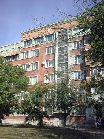 Квартира, R-33800, 30