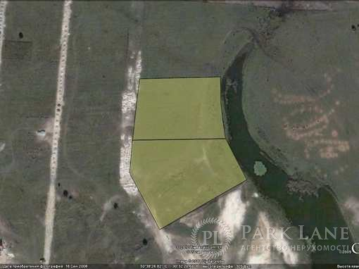 Земельна ділянка Хотянівка, I-12745 - Фото 2