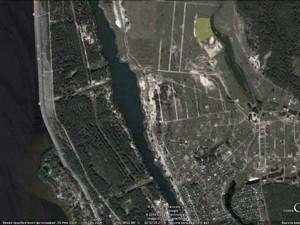 Земельный участок I-12745, Хотяновка - Фото 3