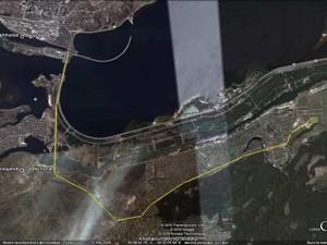 Земельный участок I-12745, Хотяновка - Фото 4