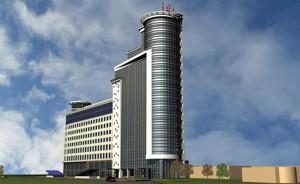Офис, R-2063, Харьковское шоссе, Киев - Фото 1