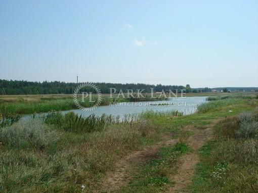 Земельный участок Хотяновка, I-12745 - Фото 5