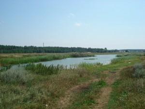 Земельный участок I-12745, Хотяновка - Фото 5
