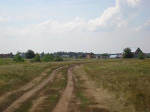 Земельный участок I-12745, Хотяновка - Фото 13