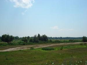Земельный участок I-12745, Хотяновка - Фото 14