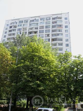 Квартира ул. Героев Севастополя, 33, Киев, J-22503 - Фото 12