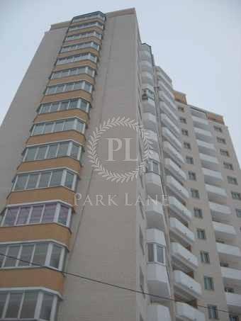 Квартира, Z-1841357, 16