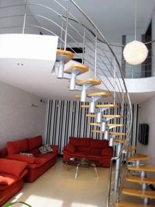 Квартира I-13621, Героїв Сталінграду просп., 10а, Київ - Фото 12