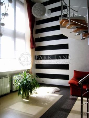 Квартира I-13621, Героев Сталинграда просп., 10а, Киев - Фото 13