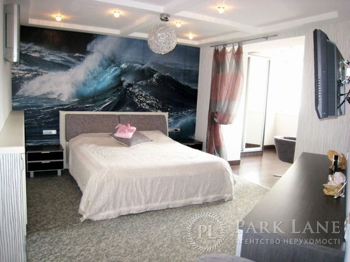 Квартира I-13621, Героев Сталинграда просп., 10а, Киев - Фото 4