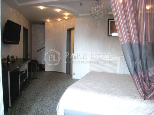 Квартира I-13621, Героев Сталинграда просп., 10а, Киев - Фото 5