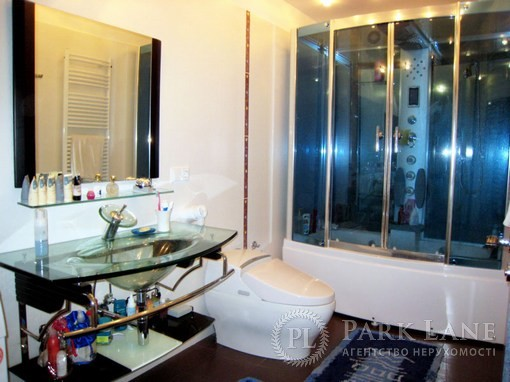 Квартира I-13621, Героев Сталинграда просп., 10а, Киев - Фото 10