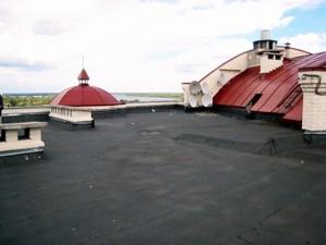 Квартира I-13621, Героев Сталинграда просп., 10а, Киев - Фото 15