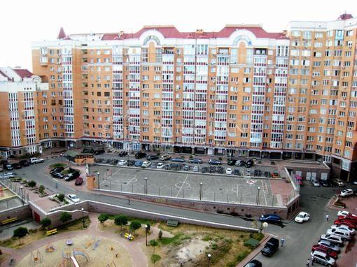 Квартира I-13621, Героїв Сталінграду просп., 10а, Київ - Фото 16