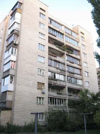 Нежилое помещение, Преображенская (Клименко Ивана), Киев, J-27107 - Фото