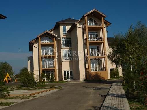 Квартира ул. Озерная, 8, Подгорцы, J-22868 - Фото 1