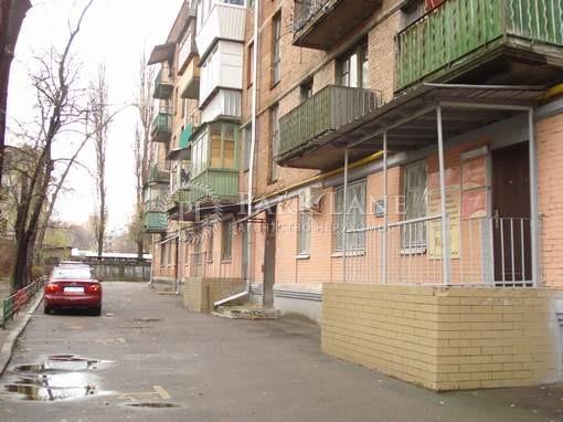 Магазин, ул. Головко Андрея, Киев, J-31303 - Фото 7