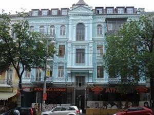 Коммерческая недвижимость, Z-960751, Большая Васильковская, Голосеевский район