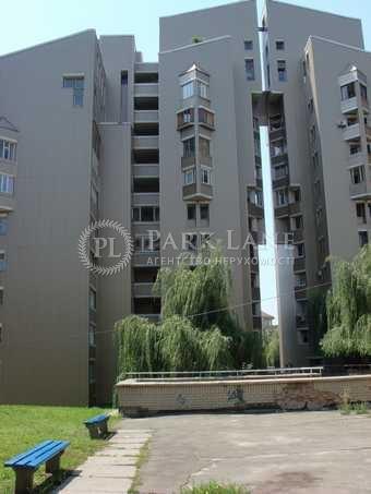 Квартира вул. Малевича Казимира (Боженка), 37/41, Київ, Z-641997 - Фото 4