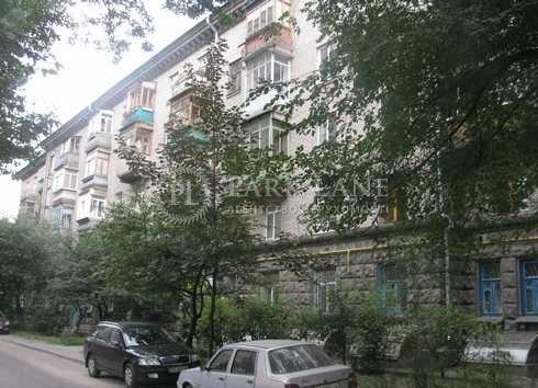 Нежитлове приміщення, вул. Лагерна, Київ, Z-699160 - Фото 3