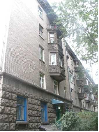 Нежитлове приміщення, вул. Лагерна, Київ, Z-699160 - Фото 4