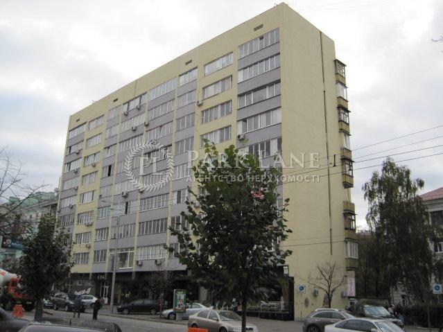 Квартира ул. Большая Васильковская, 80, Киев, C-86760 - Фото 1
